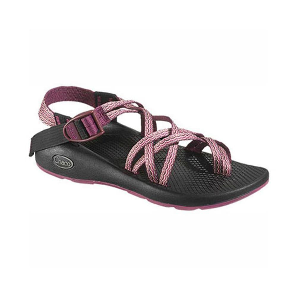 612b1503216 CHACO Women  39 s ZX 2 Yampa Sandals