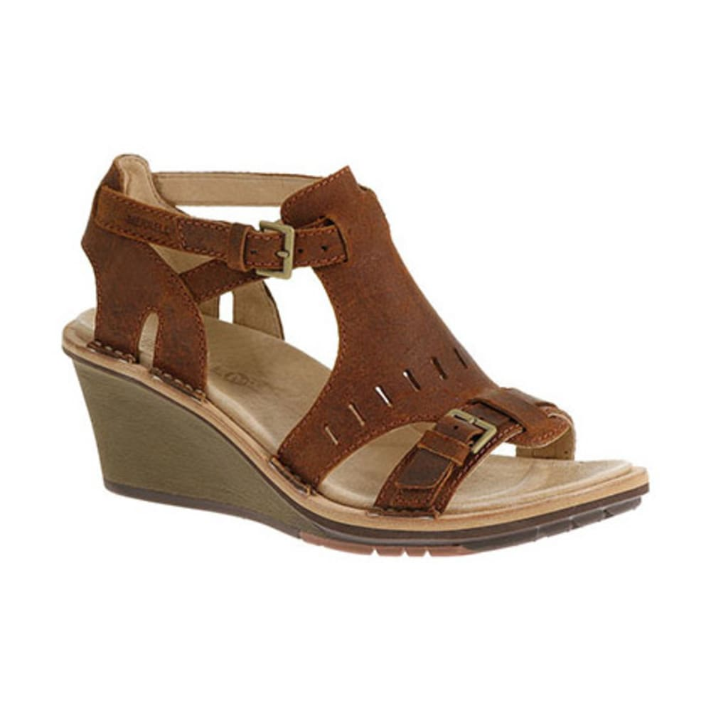 Women's Sirah Cloak Sandal
