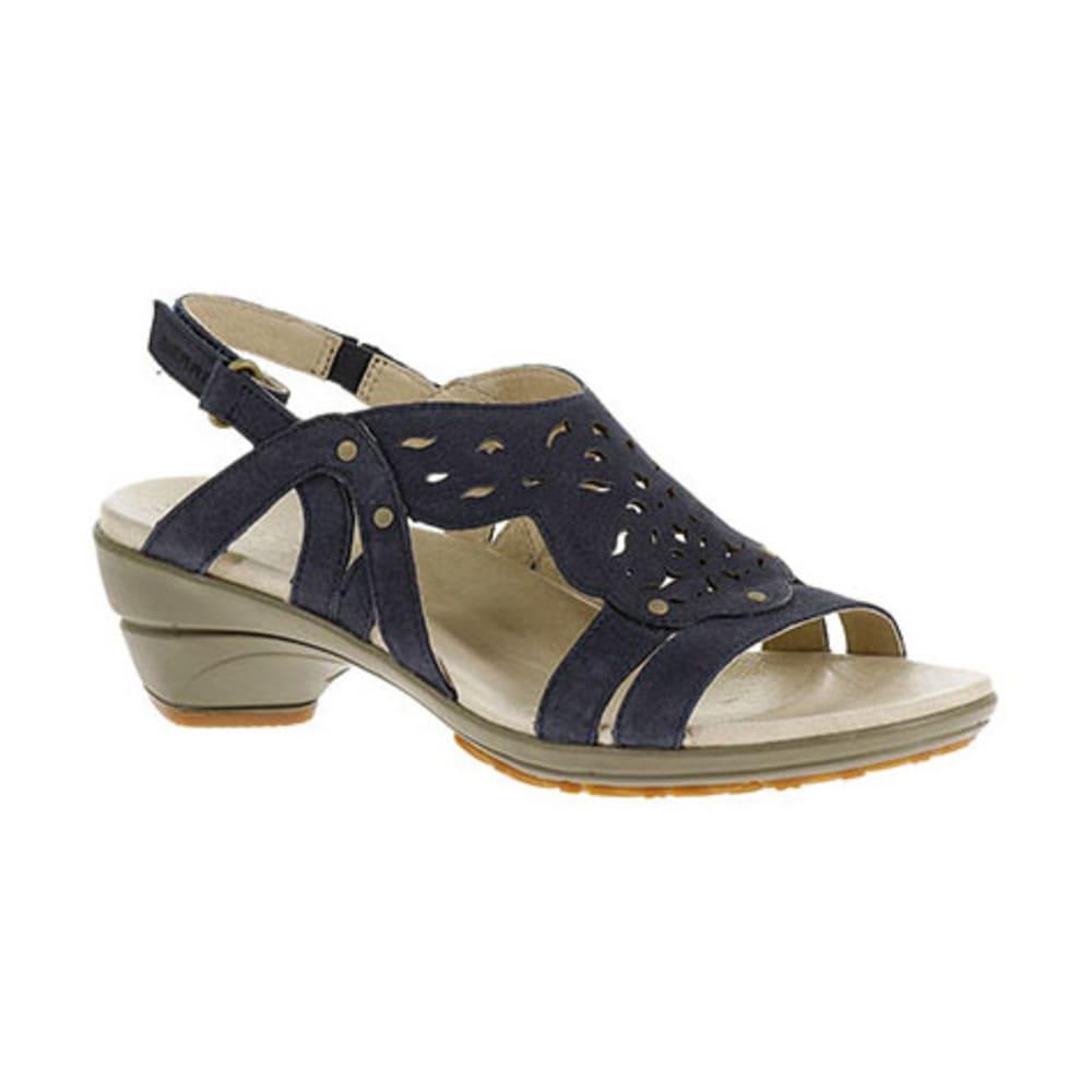 Women's Veranda Link Sandal