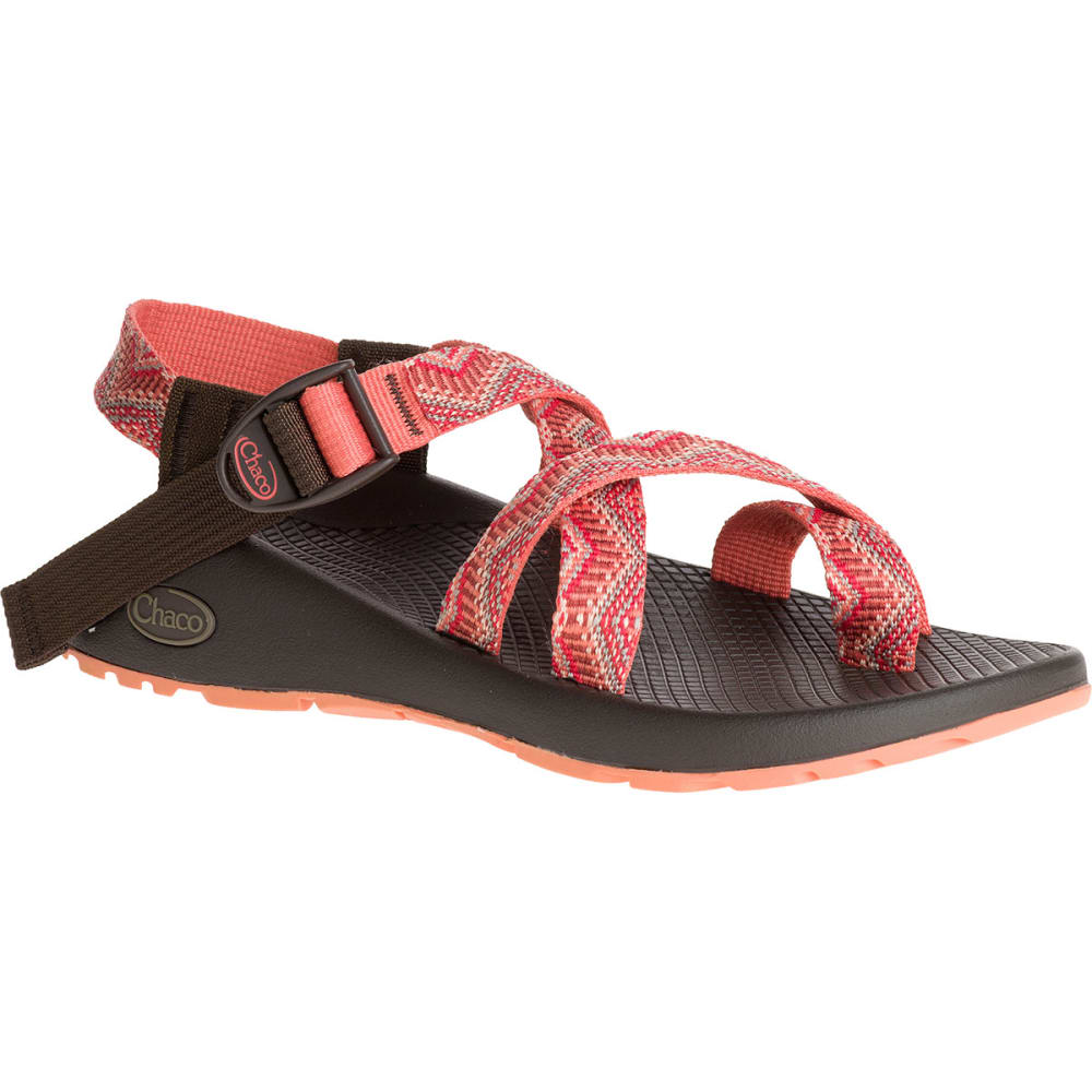 CHACO Women's Z/2 Classic Sandals, Beaded - BEADED