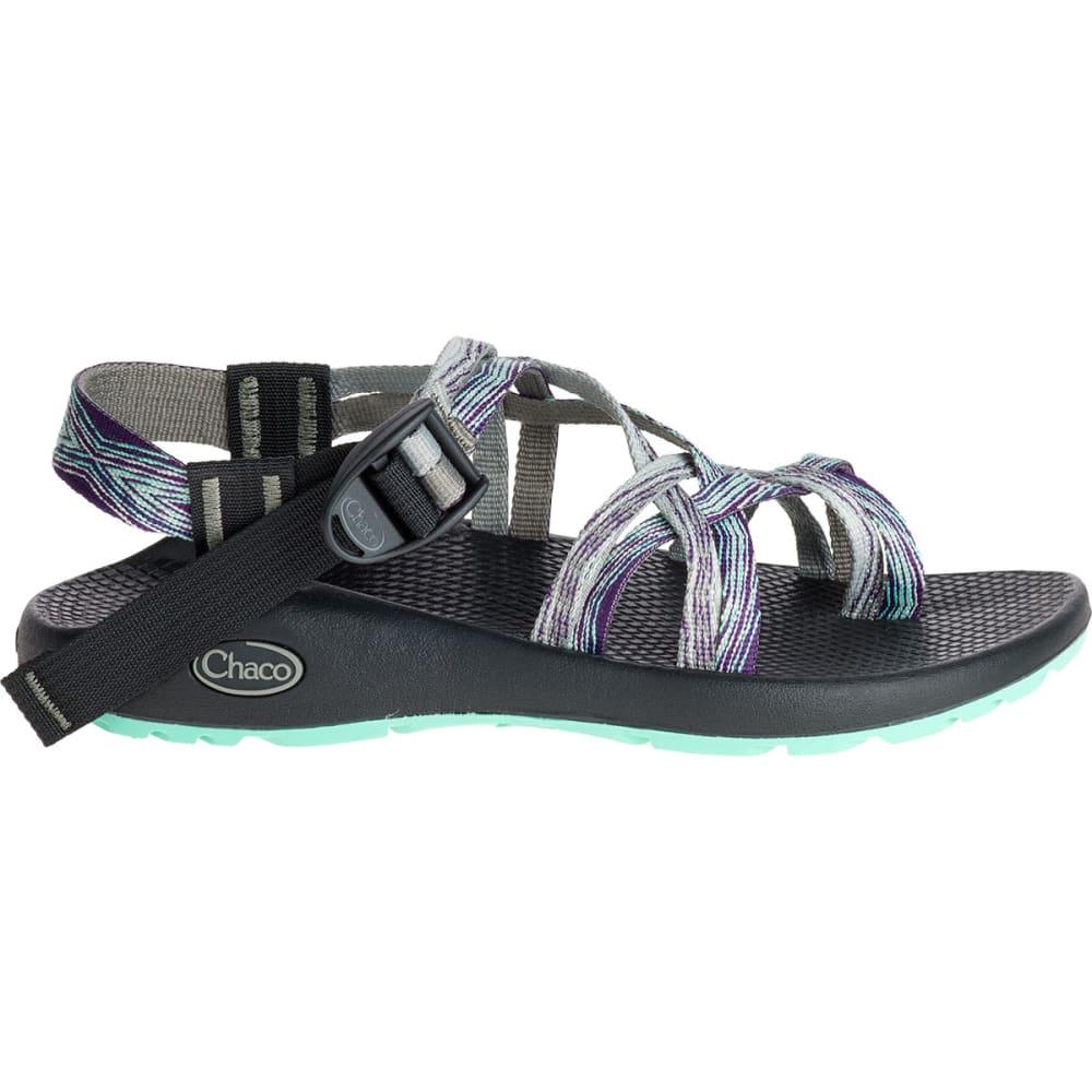 0d7ea838629f CHACO Women  39 s ZX 2 Classic Sandals