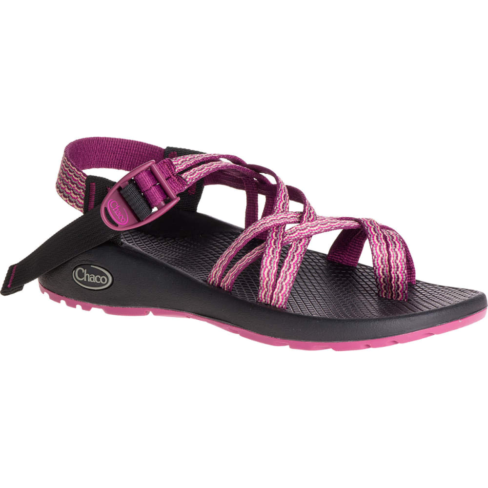 Luxury CHACO Women39s ZX2 Classic Sandals Directional  DIRECTIONAL