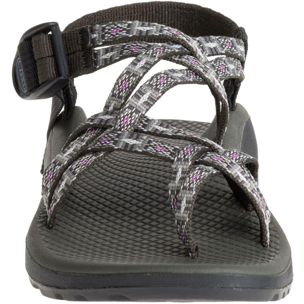 0dd0773f21a2 CHACO Women  39 s Z Cloud X2 Sandals