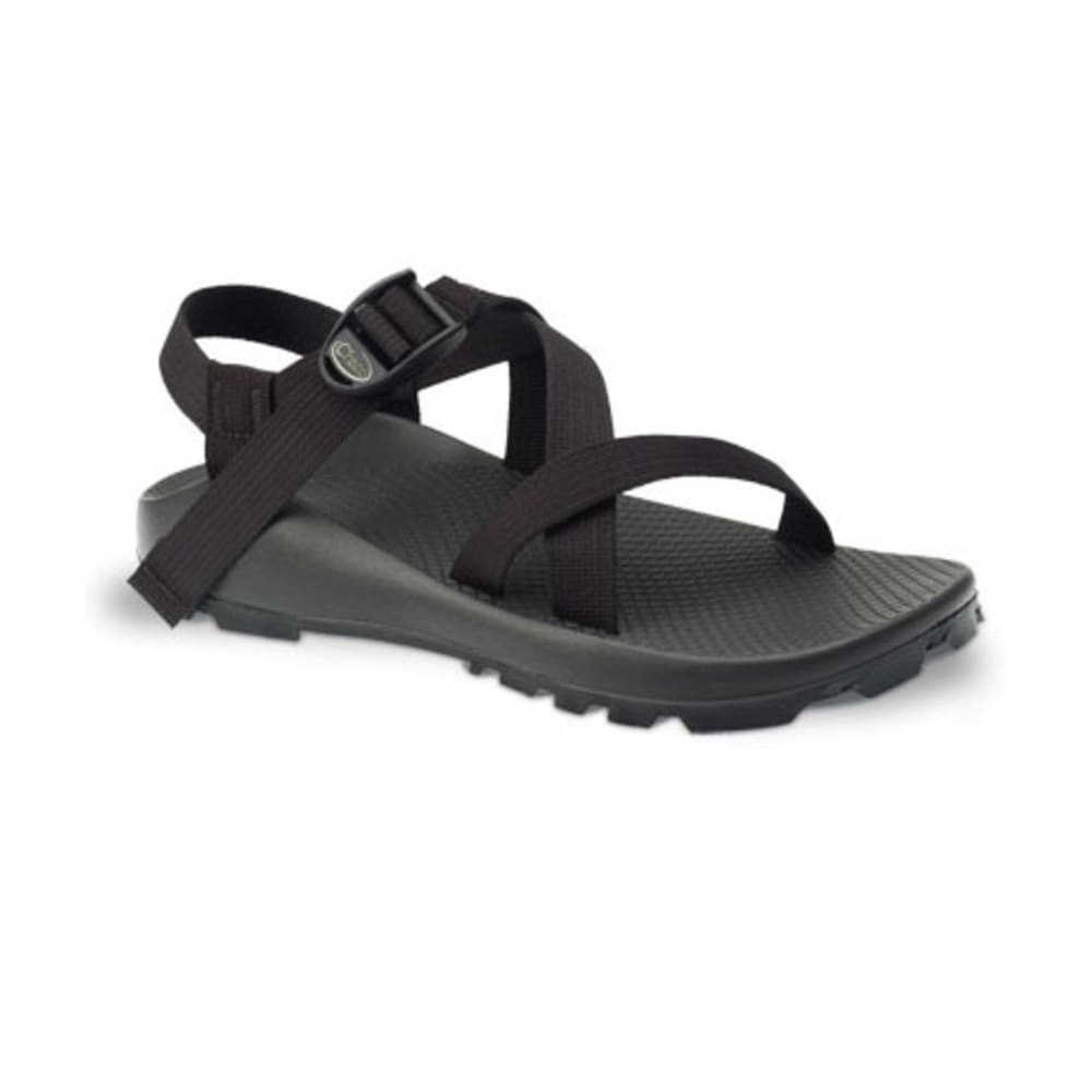 c8e61982413 CHACO Women  39 s Z 1 Unaweep Sandals