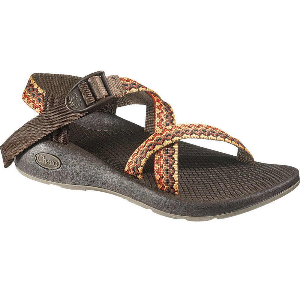 Brilliant Chaco Z/1 Diamond Stealth Sandal - Womensu0026#39; | Backcountry.com