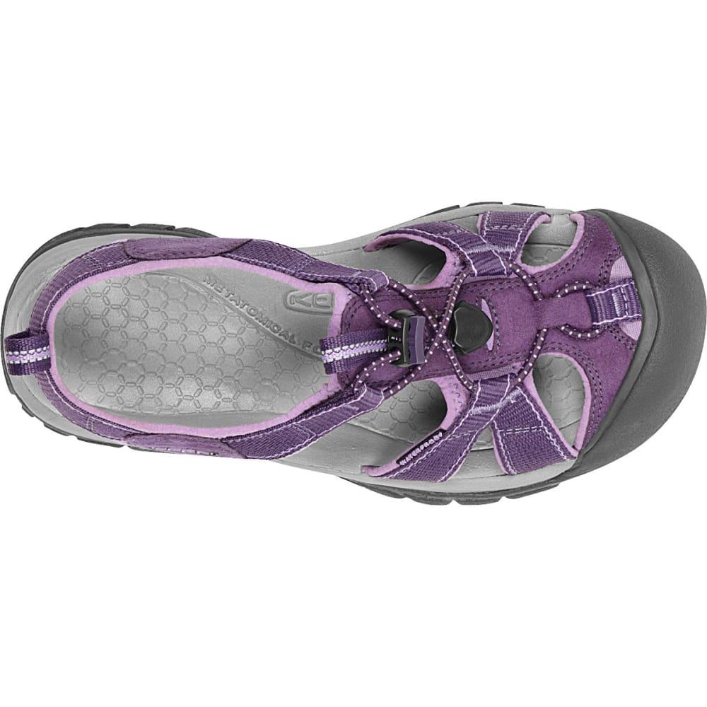 eab41e5e16c KEEN Women  39 s Venice H2 Sandals
