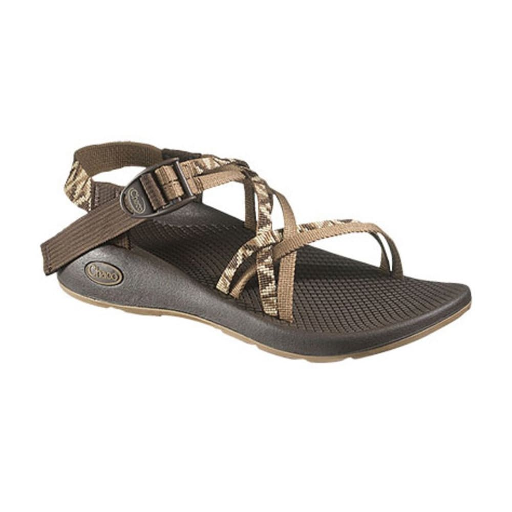 c1d6388f67c665 CHACO Women  39 s ZX 1 Yampa Sandals