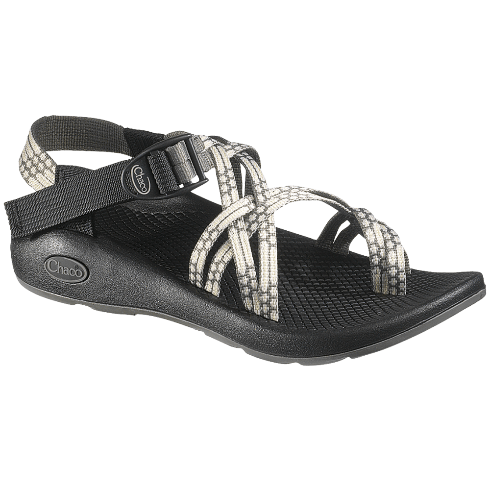 2de02af7c698 CHACO Women  39 s ZX 2 Yampa Sandals - LIGHTBEAM