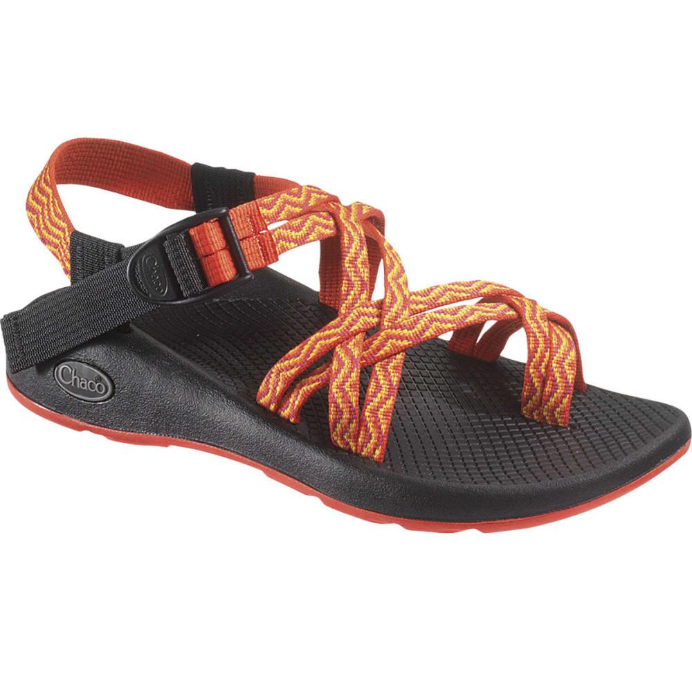 b5a06761d03b CHACO Women  39 s ZX 2 Yampa Sandals