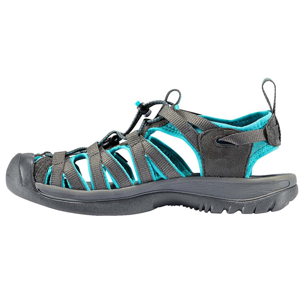 15dcf3d4a158 KEEN Women  39 s Whisper Sandals