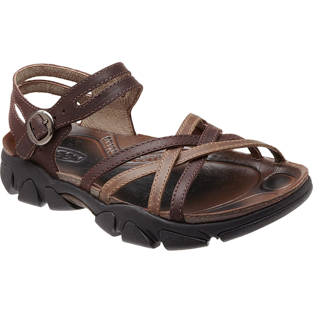 Keen Womens Size   Shoes
