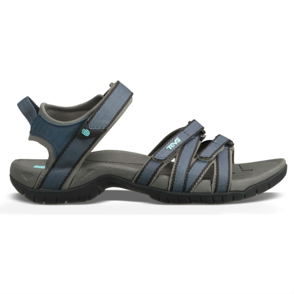 88c4c12e0 TEVA Women  39 s Tirra Sandals