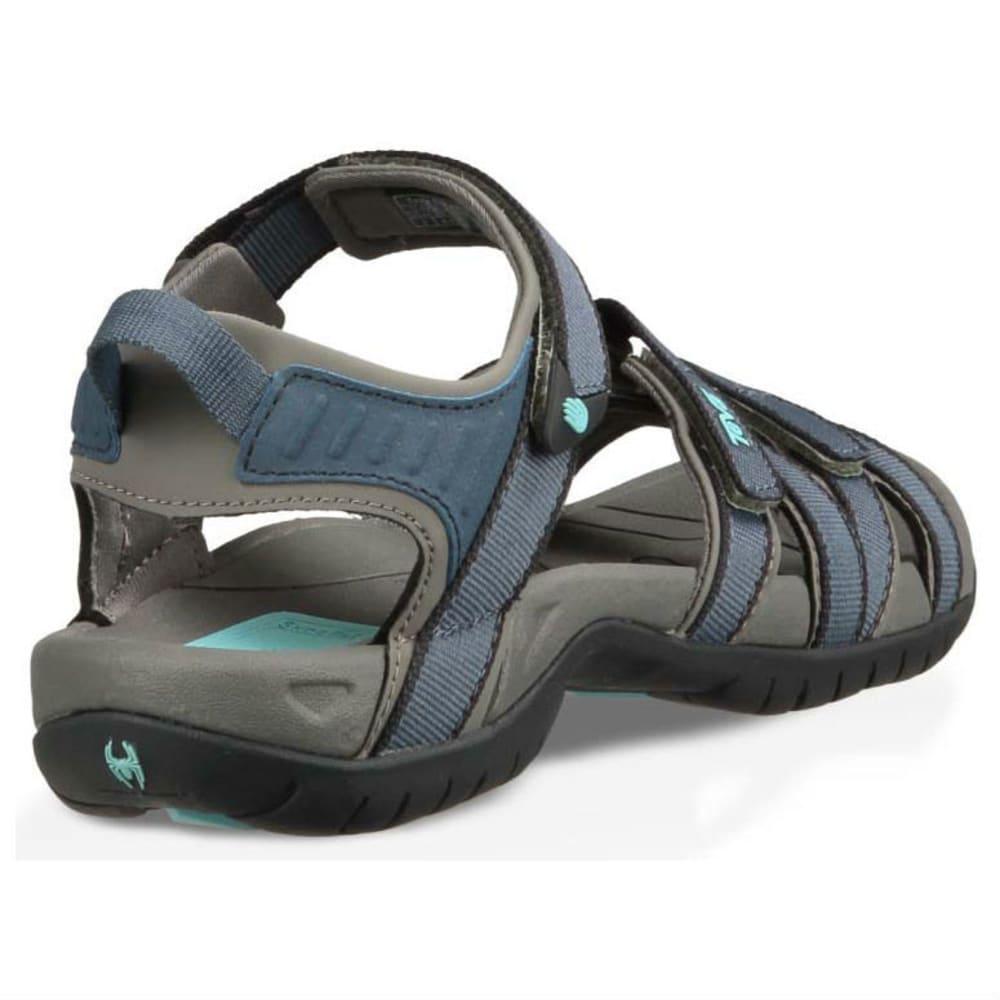 c839b82d7194b8 TEVA Women  39 s Tirra Sandals