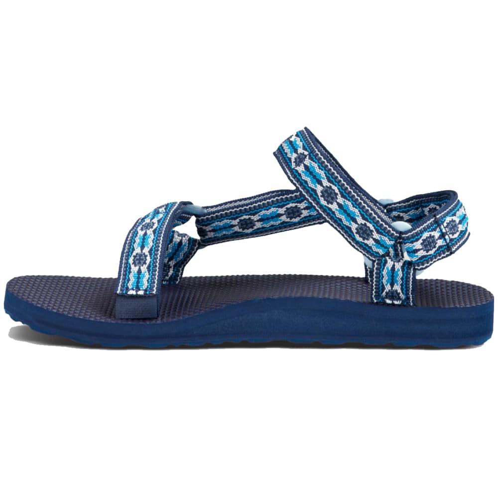 a11939d05892 TEVA Women  39 s Original Universal Sandals