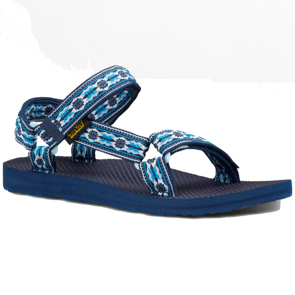 a97d97906 TEVA Women  39 s Original Universal Sandals