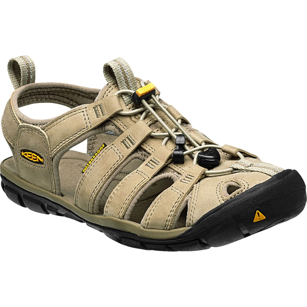 Keen Shoes Size