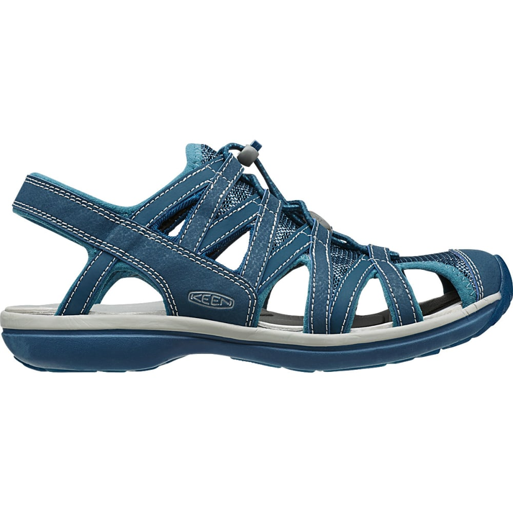 Awesome Keen Sandals - 28 Images - Keen Women S Sandal Sandals In Ensign Blue Neutral Keen Sandals ...