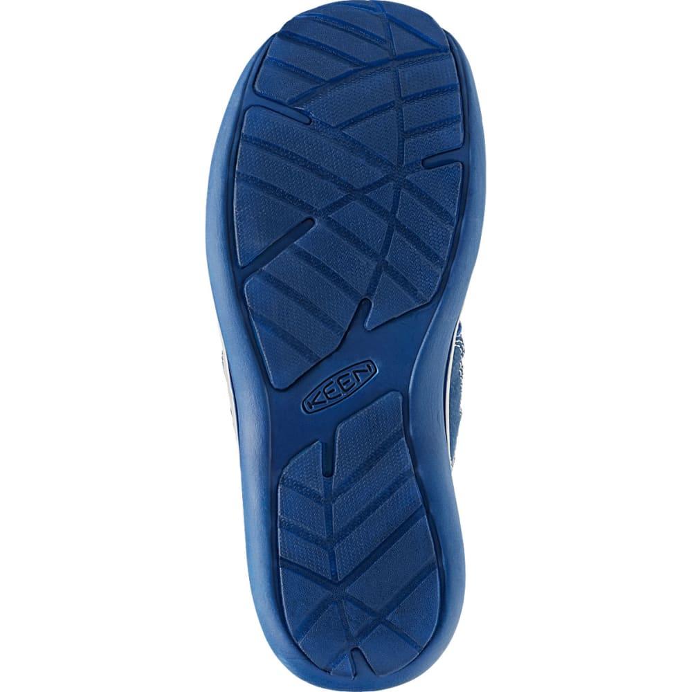 KEEN Women's Sage Sandals - POSEIDON