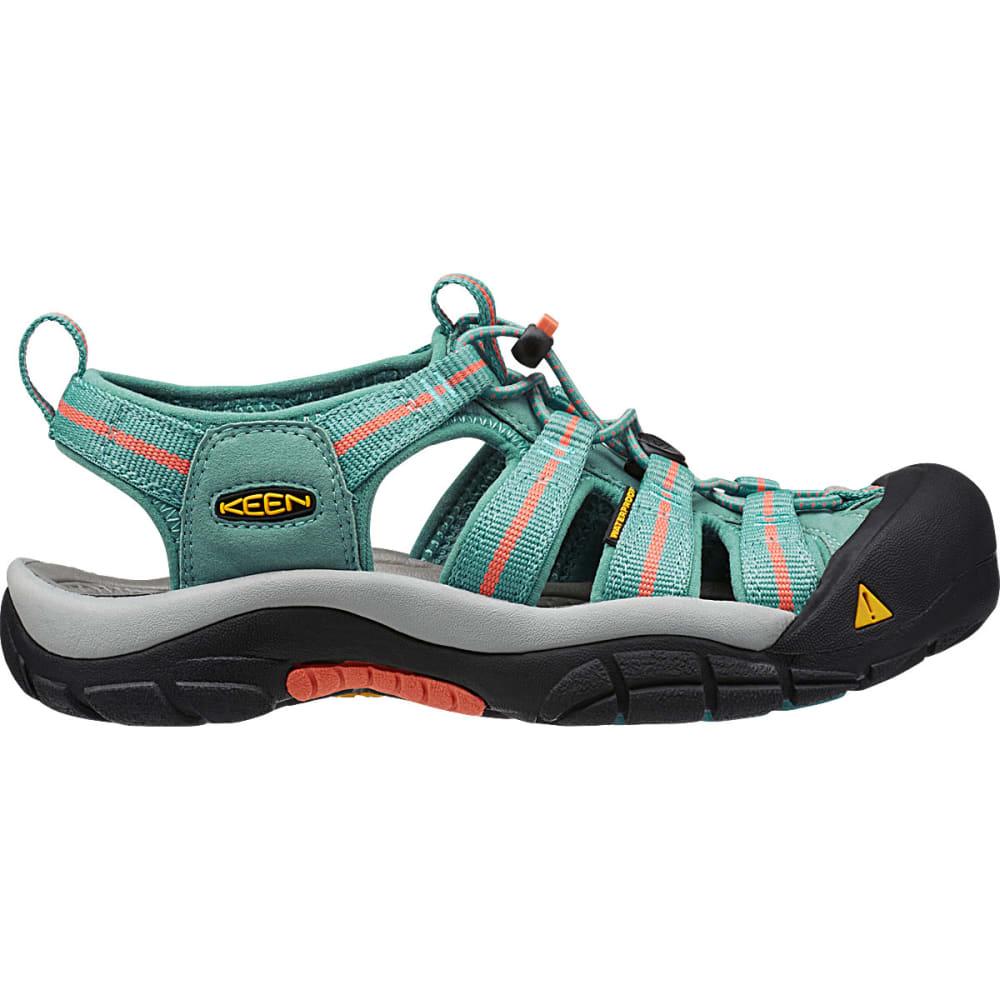 0db09faf0bb3 KEEN Women  39 s Newport H2 Sandals