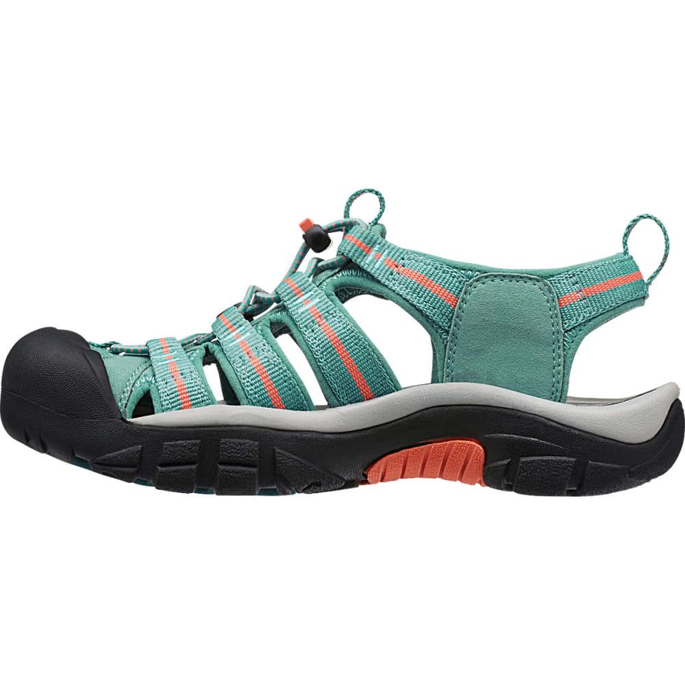 6046fad71225 KEEN Women  39 s Newport H2 Sandals