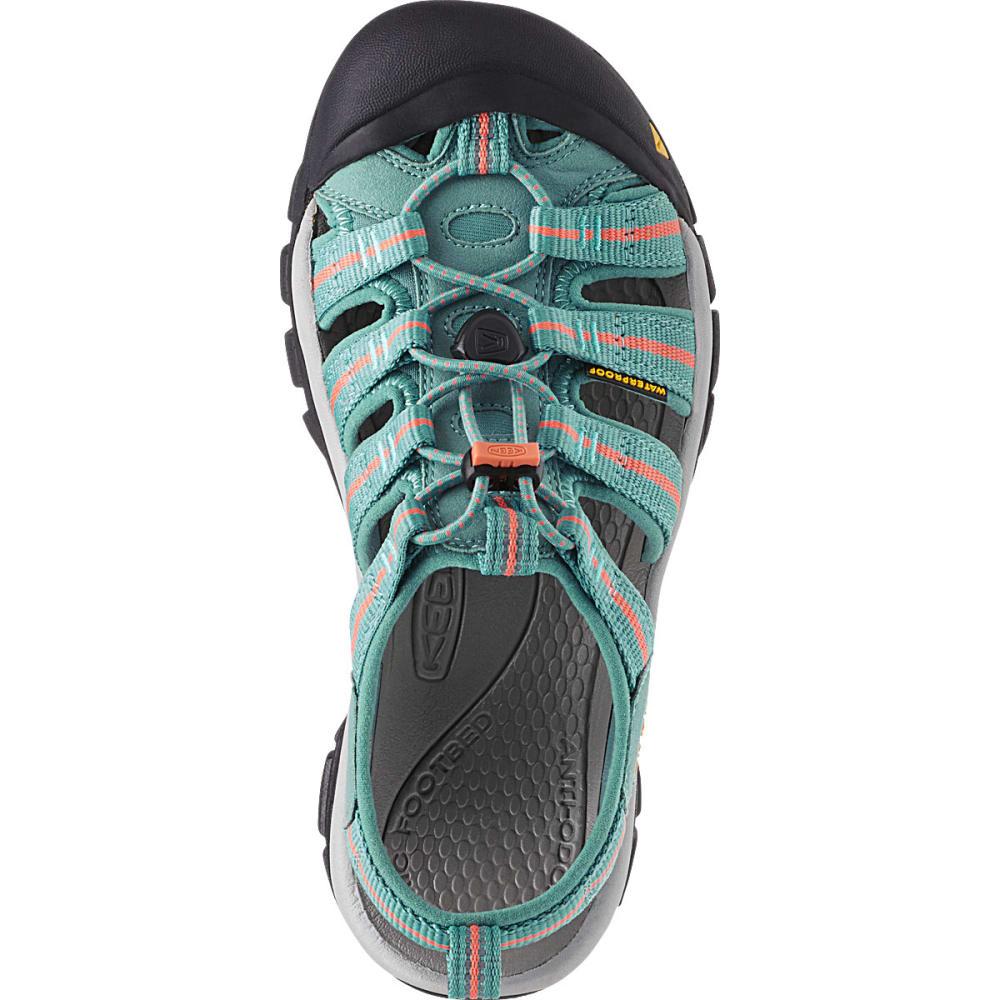 27eb8dc30591 KEEN Women  39 s Newport H2 Sandals