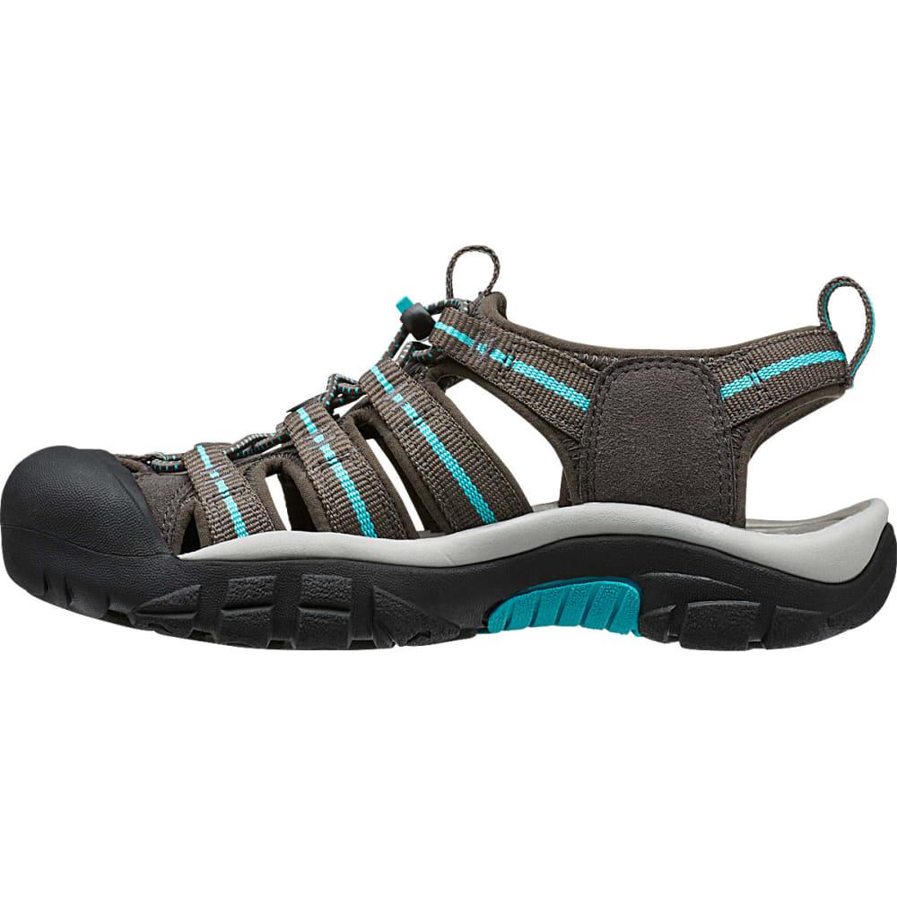 8286311c35c0 KEEN Women  39 s Newport H2 Sandals