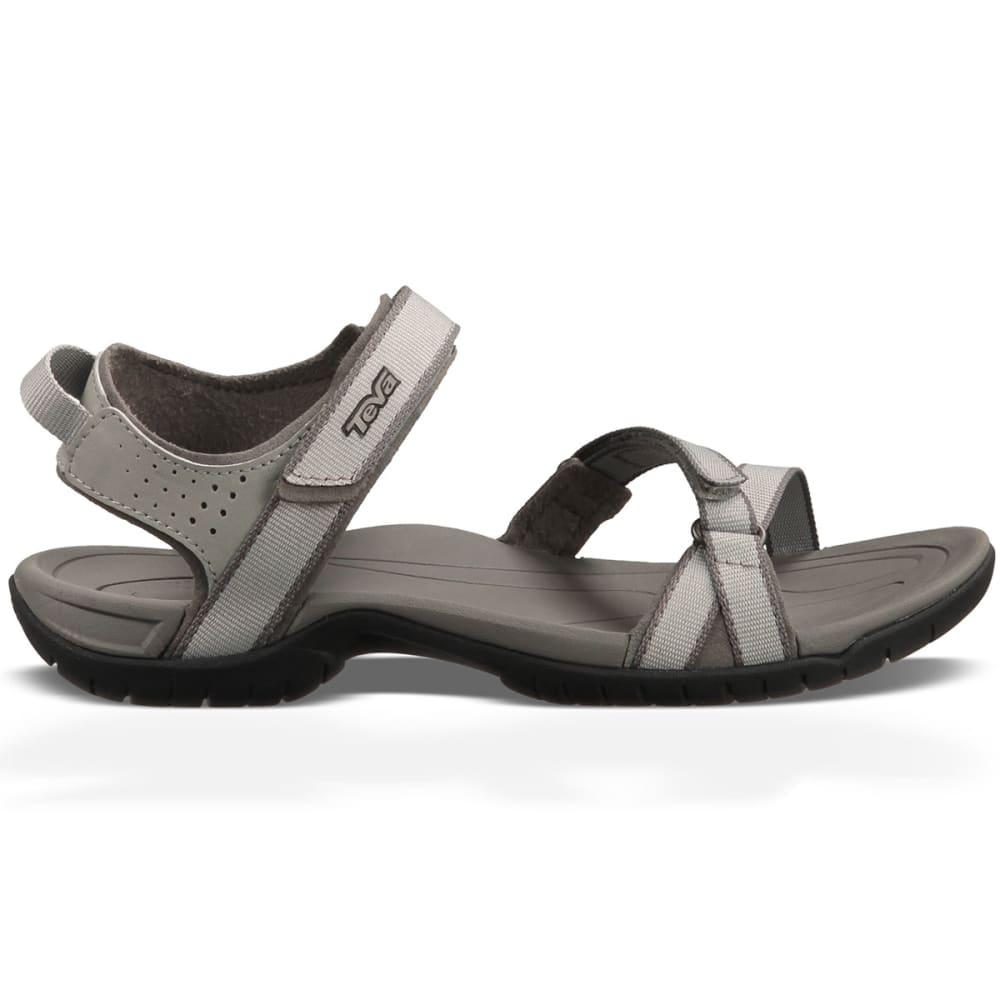6d4b3f7c0b07 TEVA Women  39 s Verra Sandals