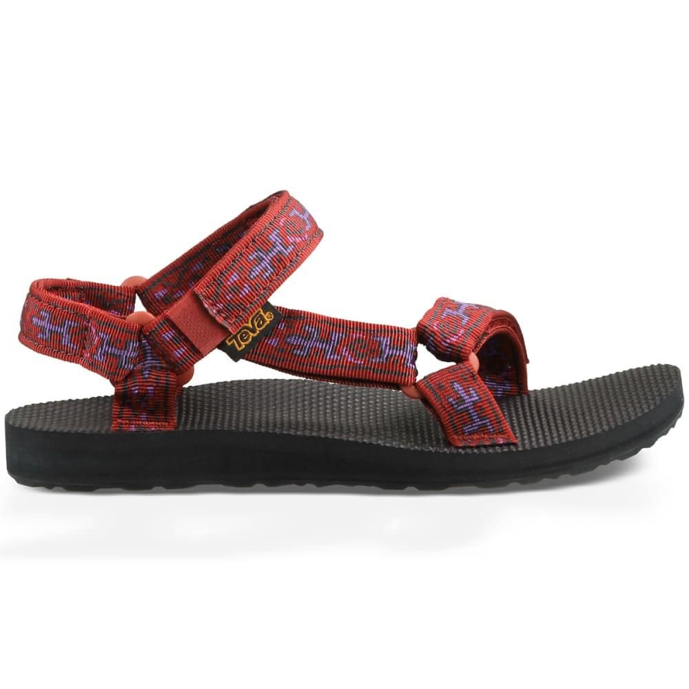 ... TEVA Women  39 s Original Universal Sandals 3a5a5f63d