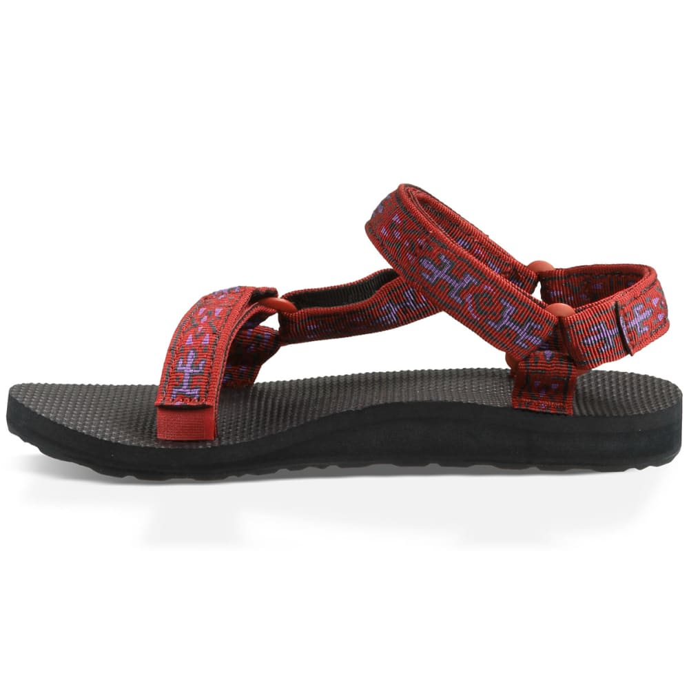 825449964481f6 TEVA Women  39 s Original Universal Sandals