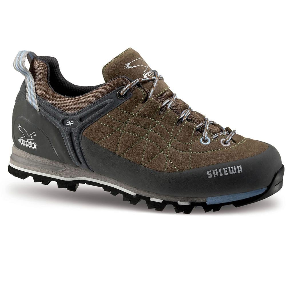Salewa Women S Hiking Shoes