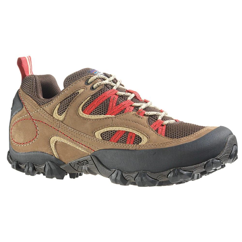 e71b7b446e6 PATAGONIA Women  39 s Drifter A C Hiking Shoes