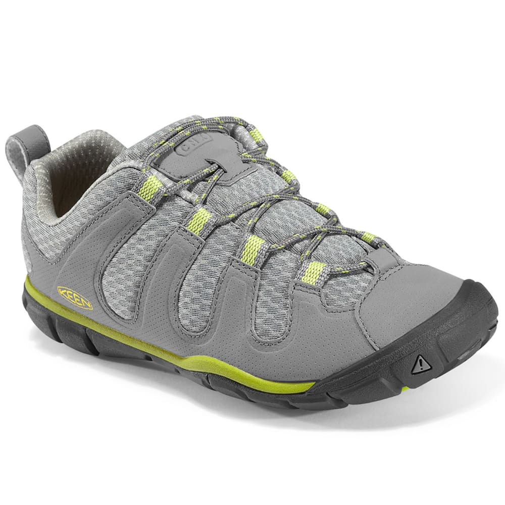 Keen Cnx Womens Shoes