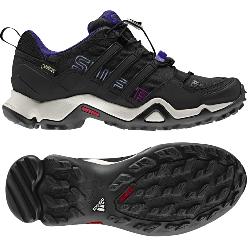 adidas donne terrex swift r gtx scarpe da trekking