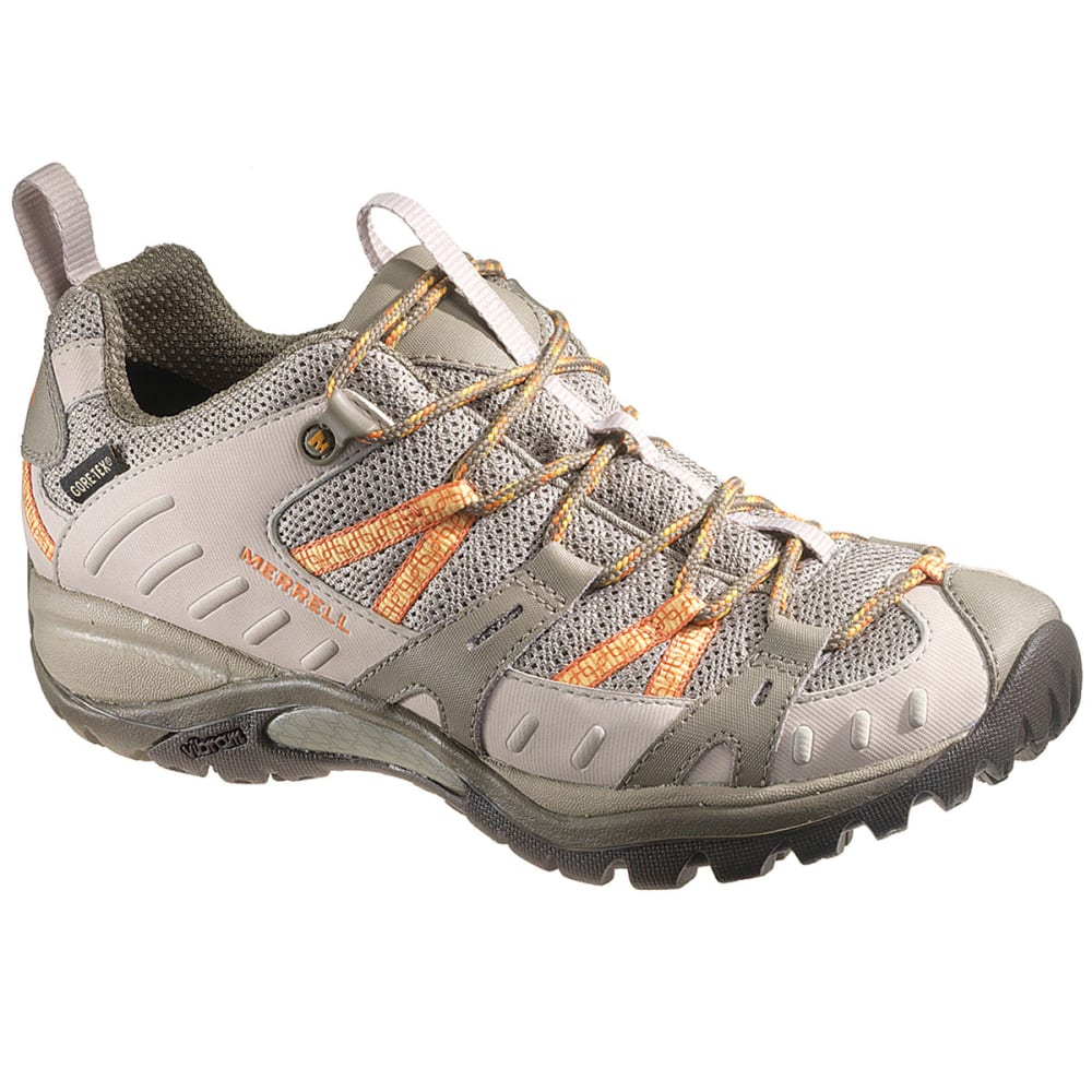 Model Womenu0026#39;s Merrell All Out Rush Shoes - 578494 Running Shoes ...