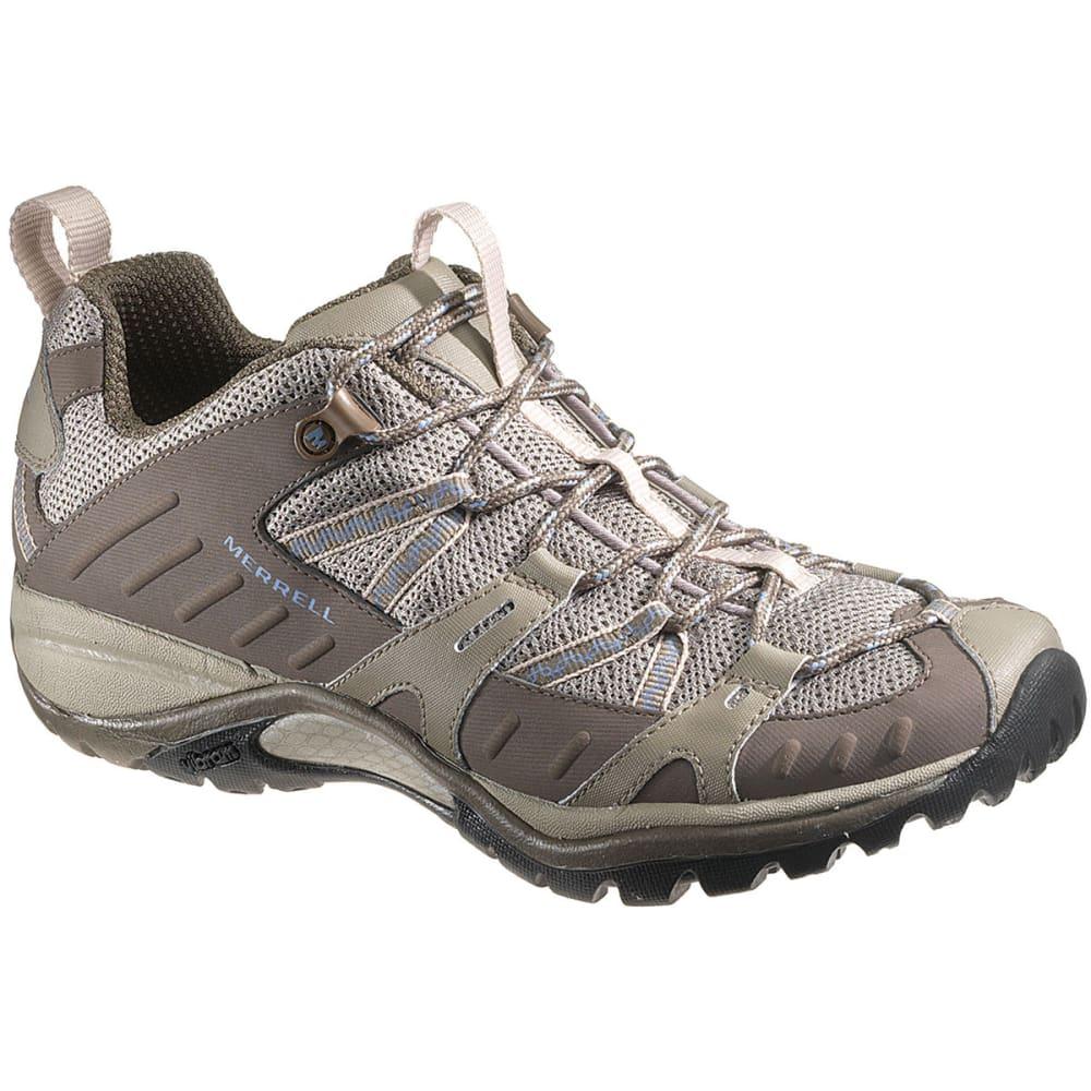 Simple Merrell Siren Sport 2 Hiking Shoe - Womenu0026#39;s | Backcountry.com