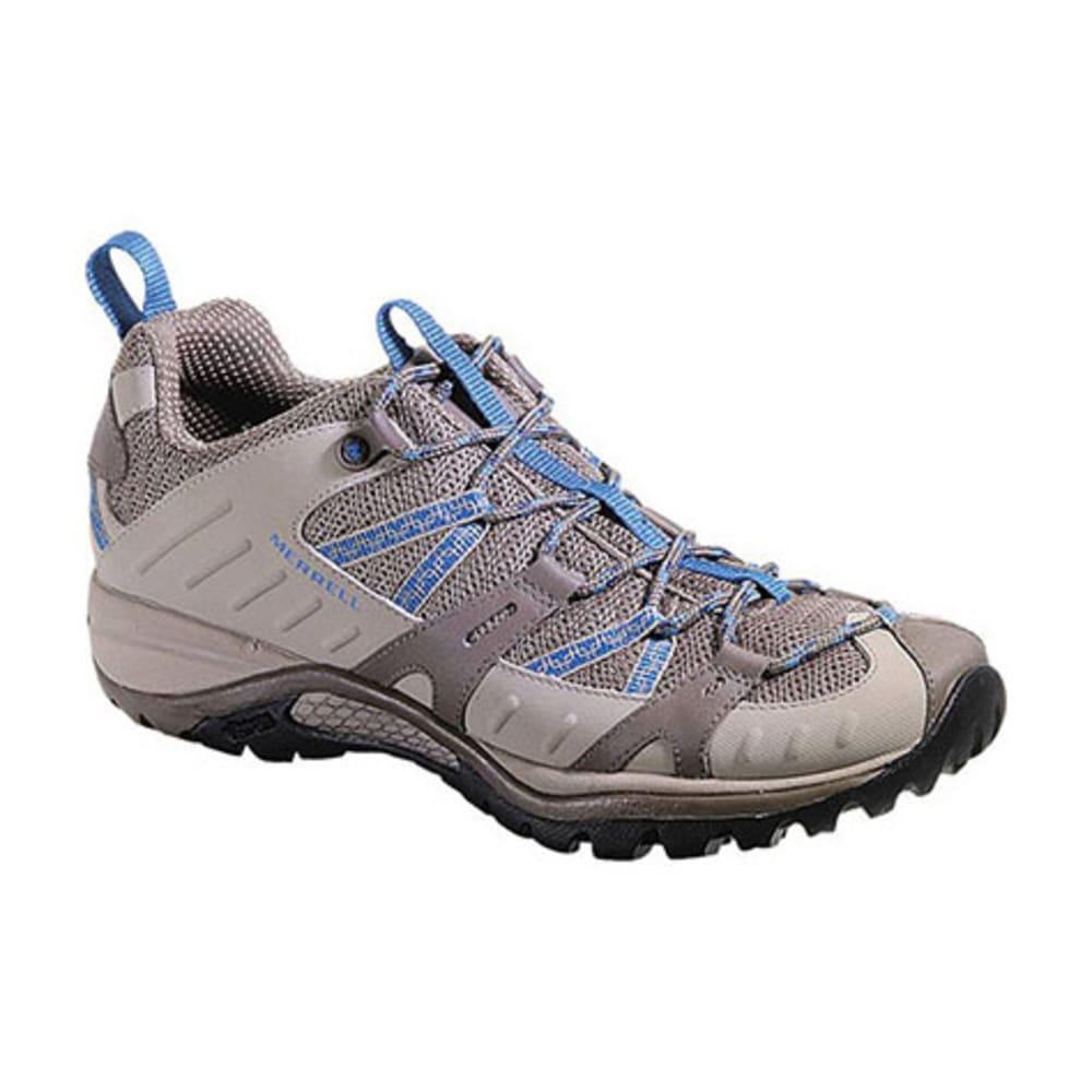1fde5052c70a74 MERRELL Women  39 s Siren Sport 2 Hiking Shoes