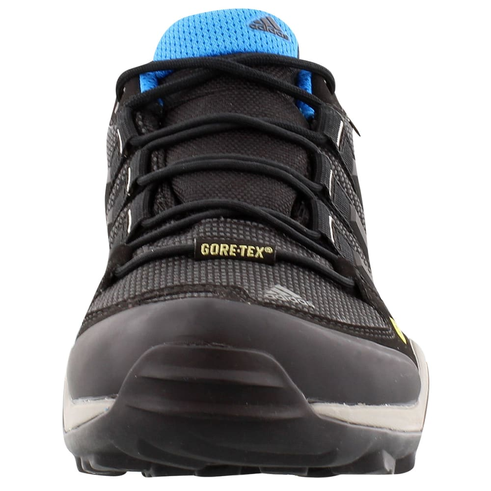 Adidas Donne Terrex Veloce X Gtx Scarpe Da Trekking, Carbonio