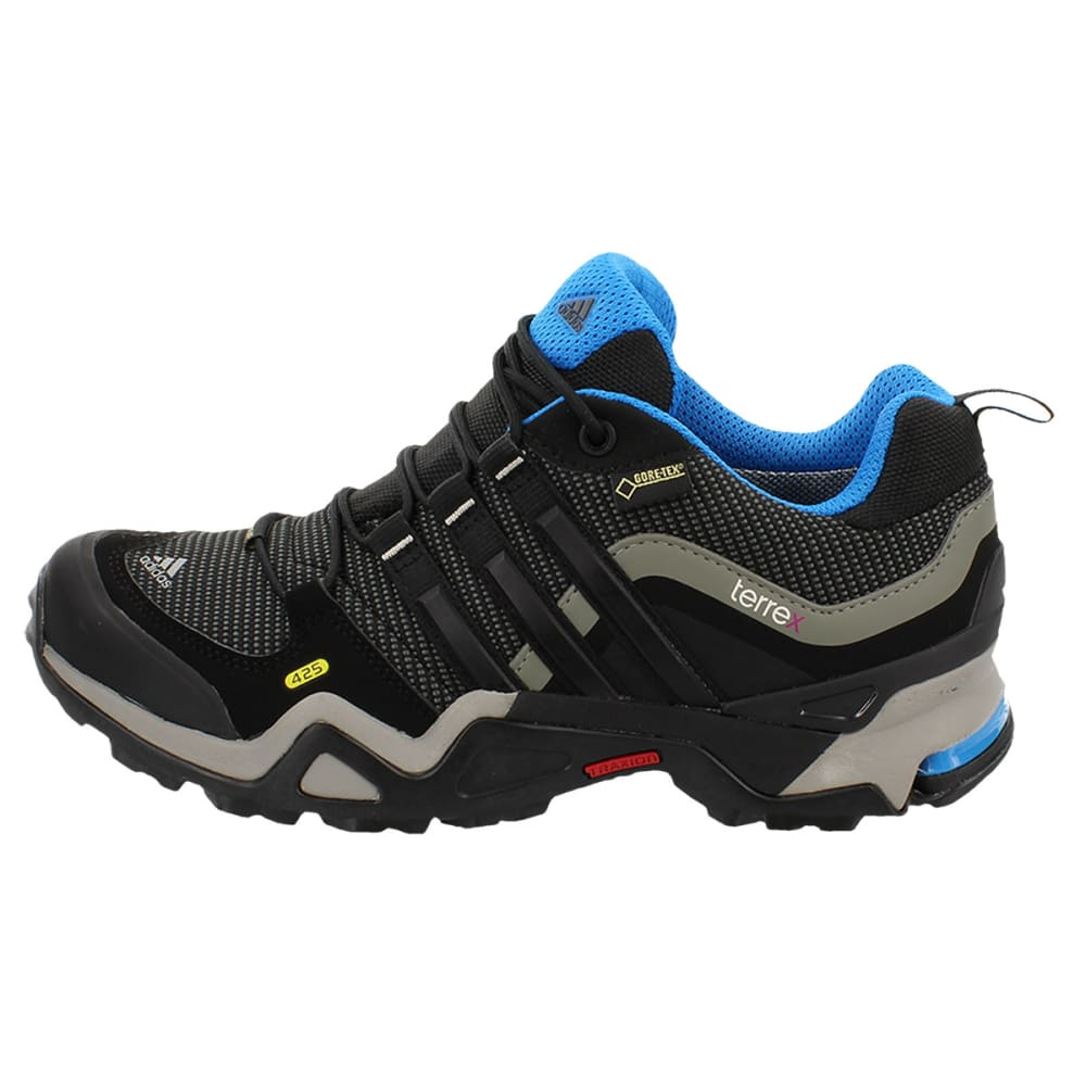 lime innovazione analisi  Free delivery - adidas terrex 425 - OFF66% - thelittlecheframpur.com!