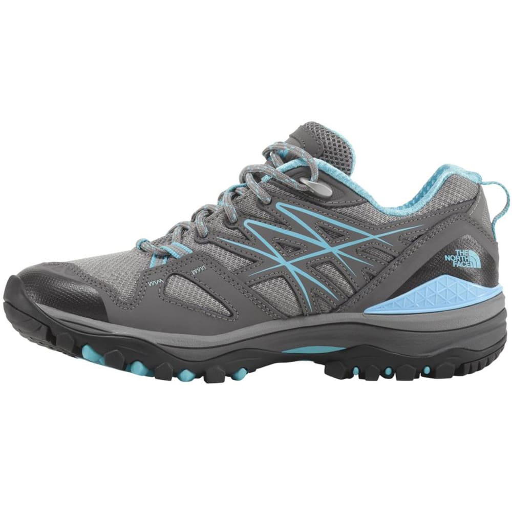 hedgehog guide gtx the north face