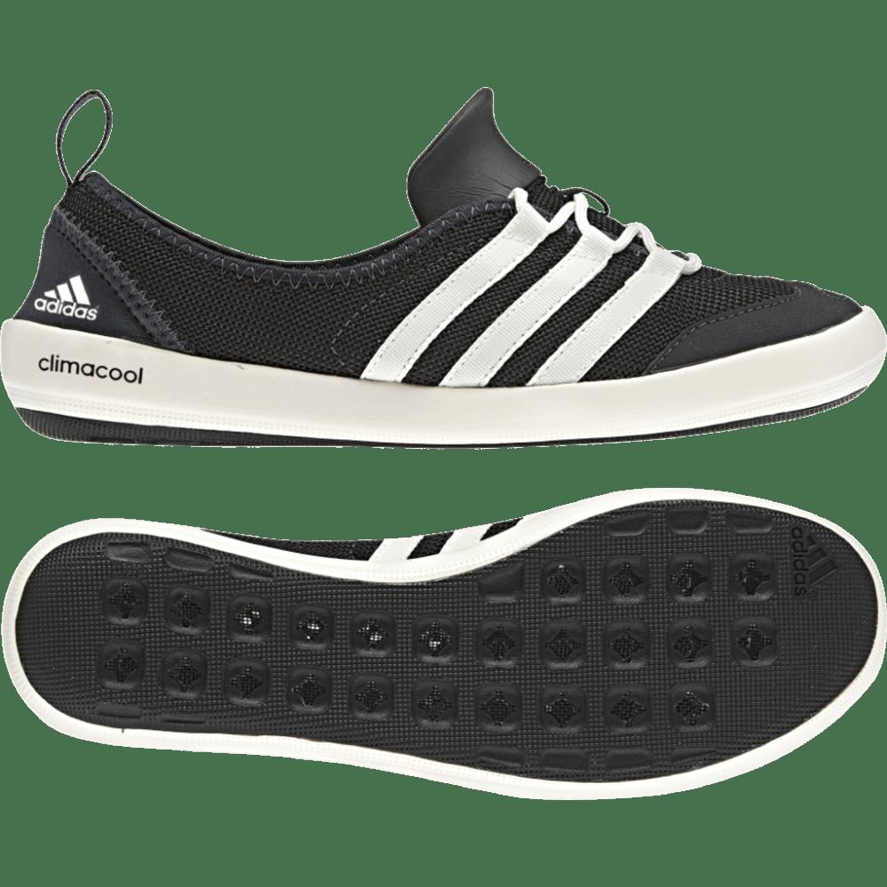 Adidas Climacool Boat Sleek Shoes Women