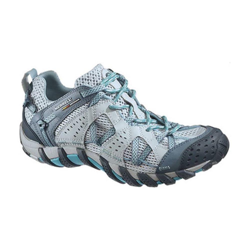 35a4a523024 MERRELL Women  39 s Waterpro Maipo Water Shoes