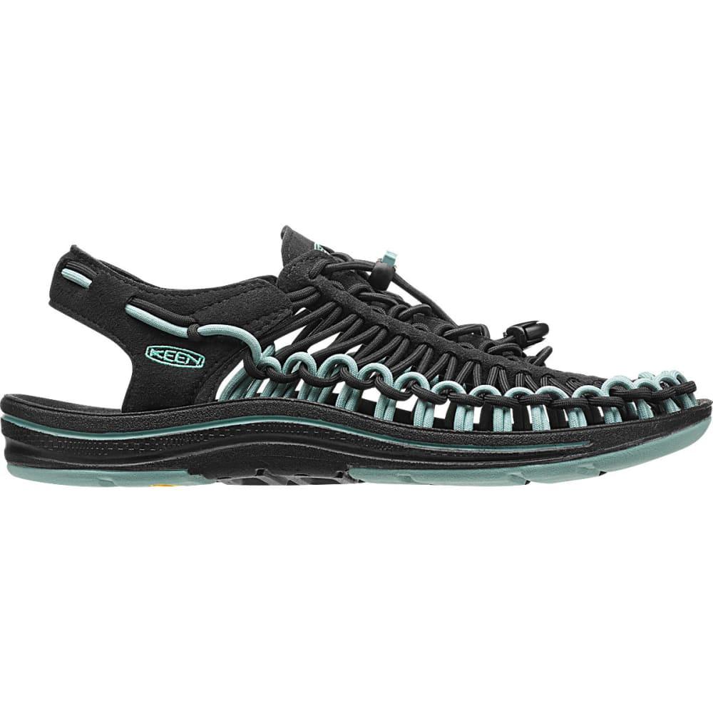 Uneek Keen Women S Shoes