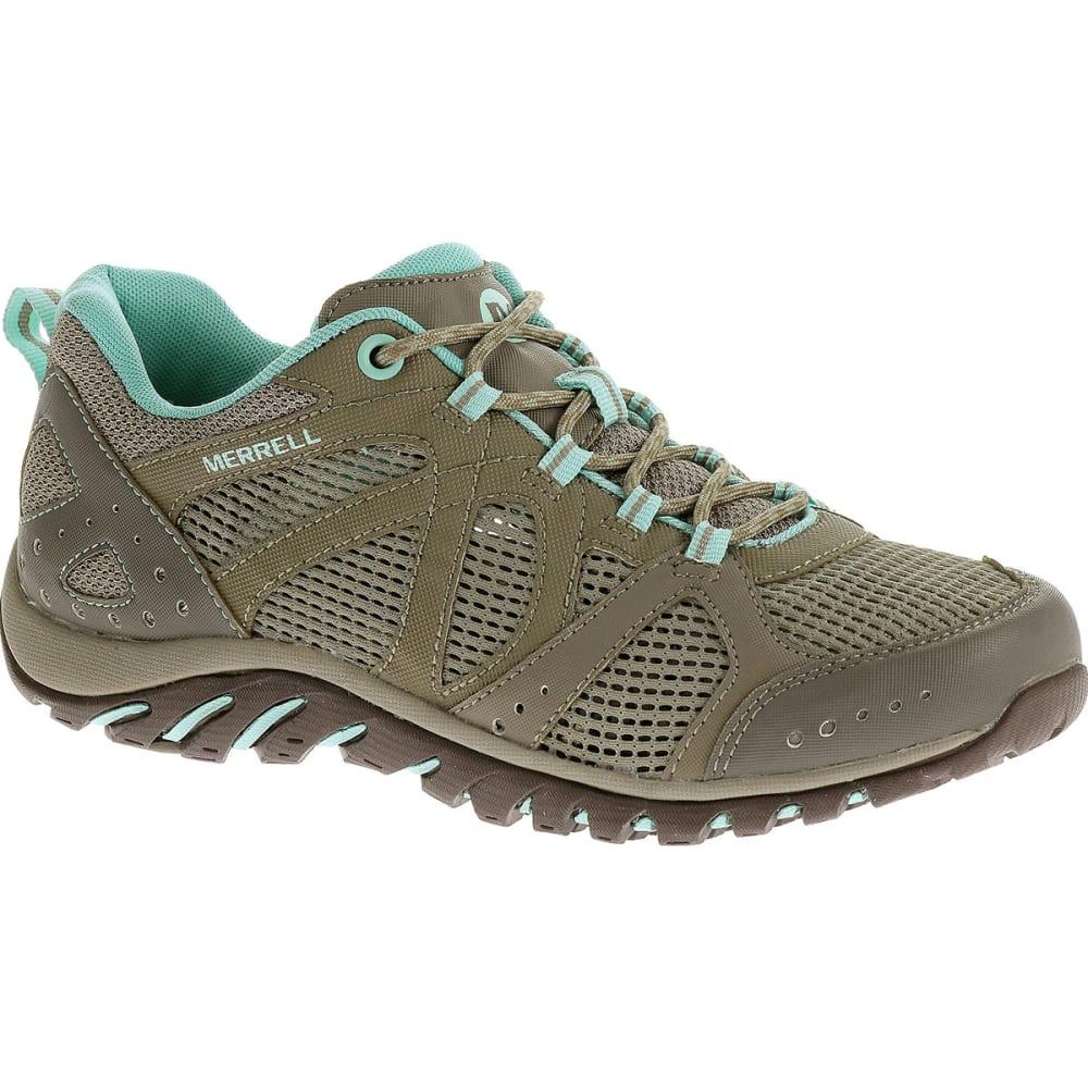 merrell s rockbit cove water shoes
