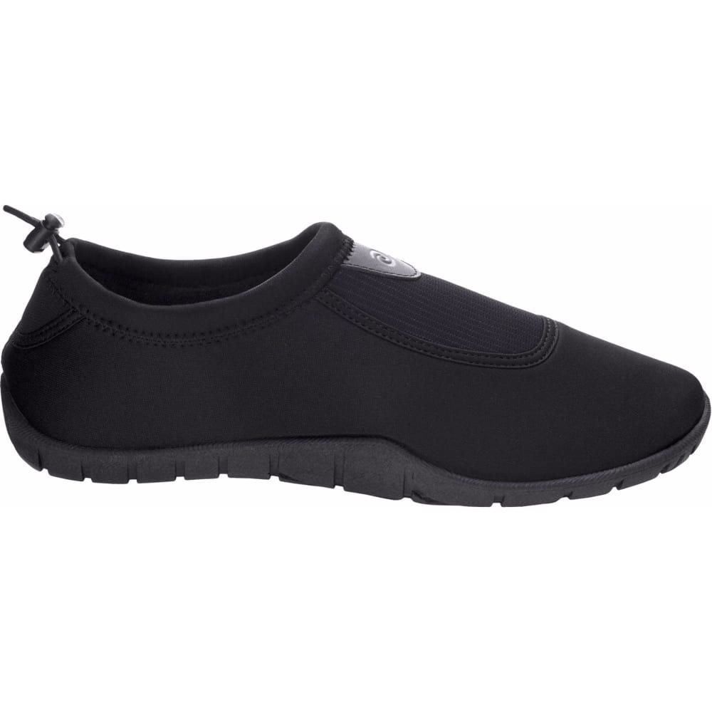 RAFTERS Women's Hilo Water Shoes - BLACK