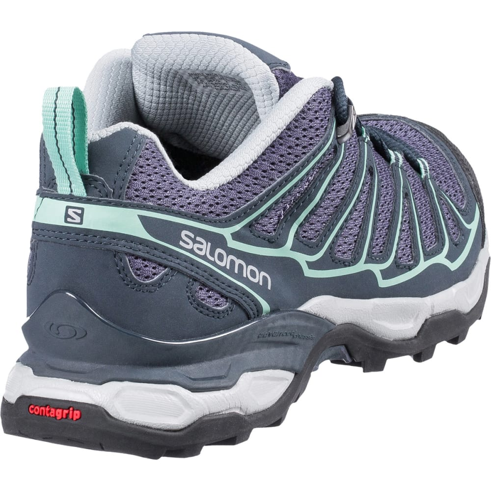 30a2de4416 SALOMON Women's X Ultra Prime Hiking Shoes