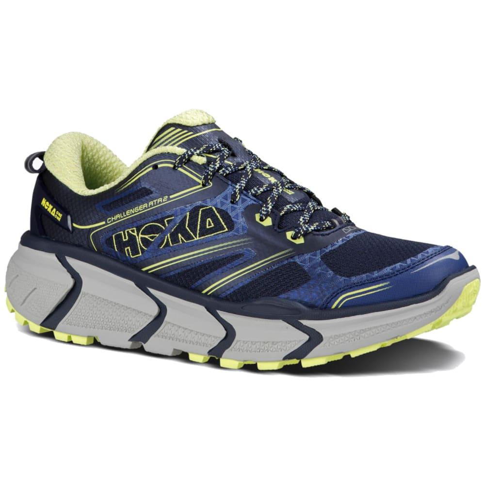 HOKA ONE ONE Women's Challenger ATR 2 Trail Running Shoes