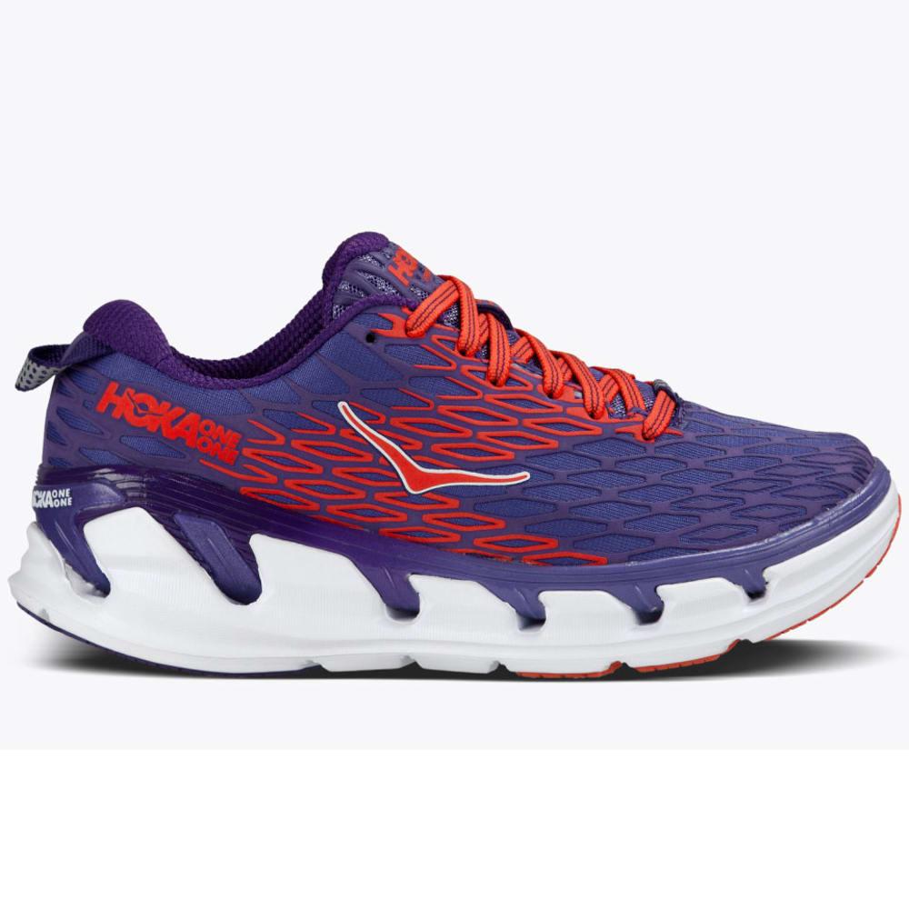 HOKA ONE ONE Women's Vanquish 2 Running Shoes - CORSICA