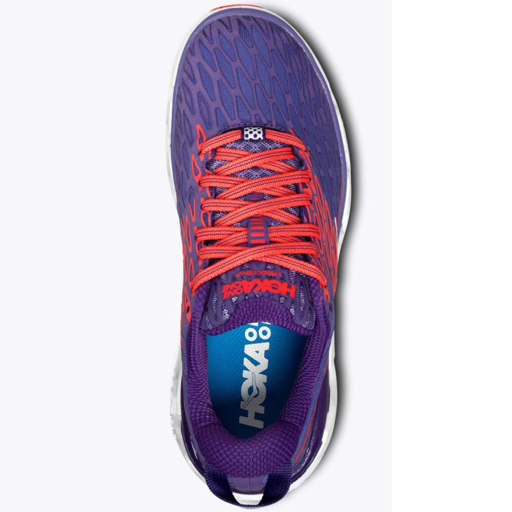 72281c2f3d220f HOKA ONE ONE Women s Vanquish 2 Running Shoes