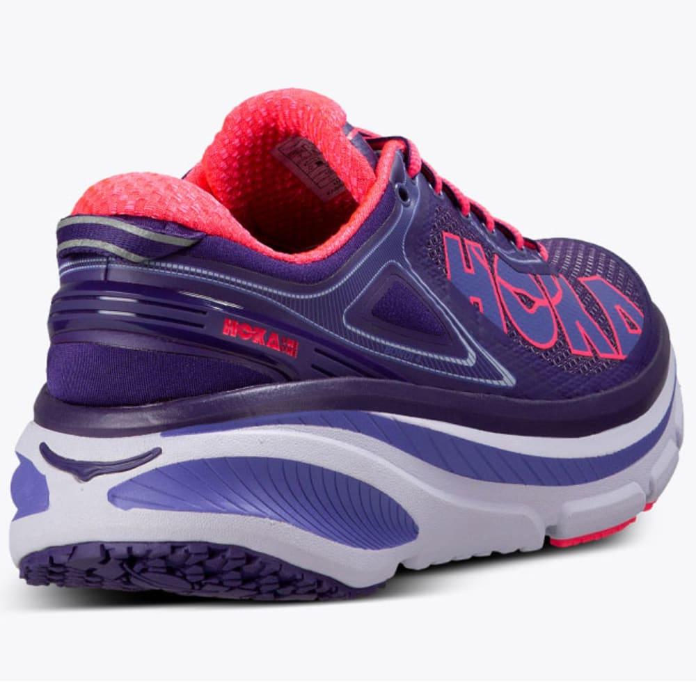 540a2cd1c36 HOKA ONE ONE Women s Bondi 4 Running Shoes