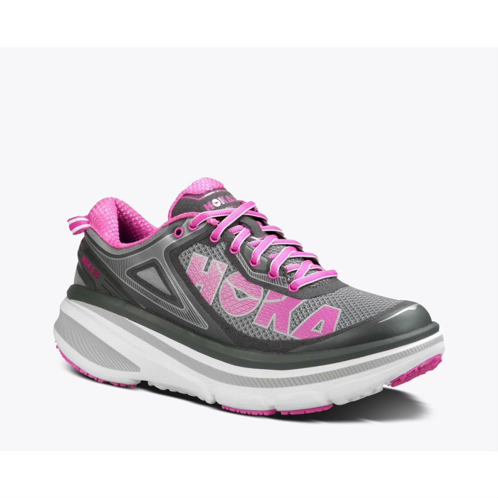 HOKA ONE ONE Women